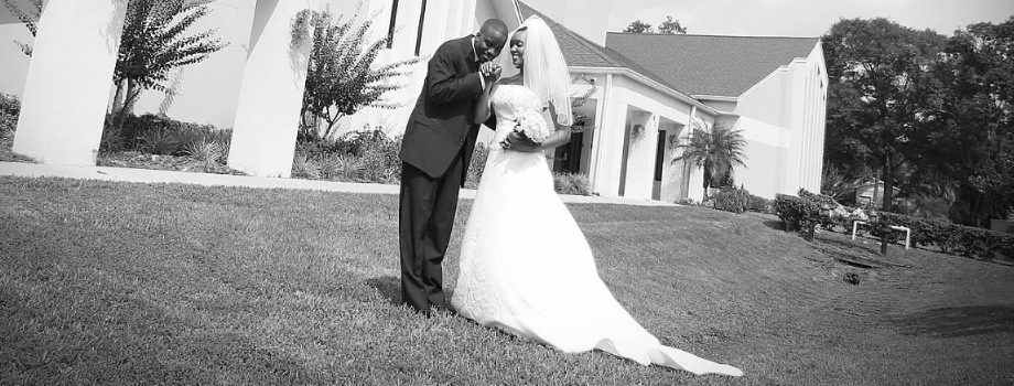 Providing Bible-based counseling for married couples