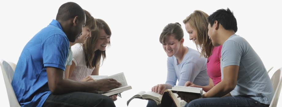 Reconciling individuals to the image of God with Bible-based Christian counseling.