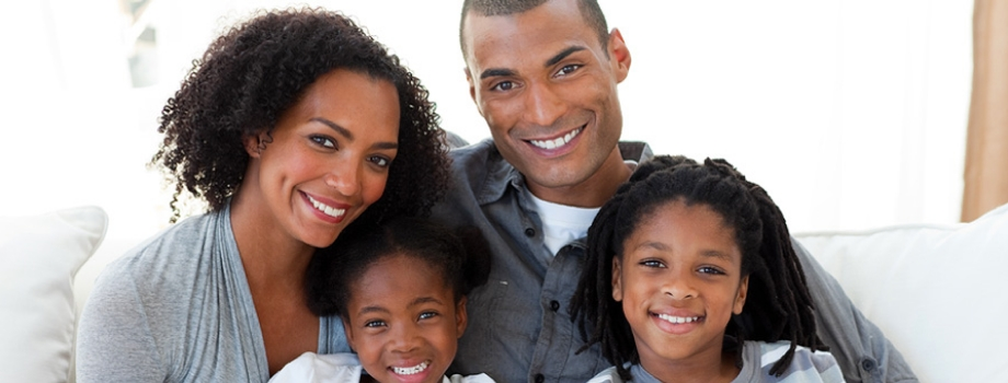 Providing Bible-based counseling for families